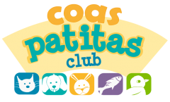 cropped-logo-coaspatitas-2016.png